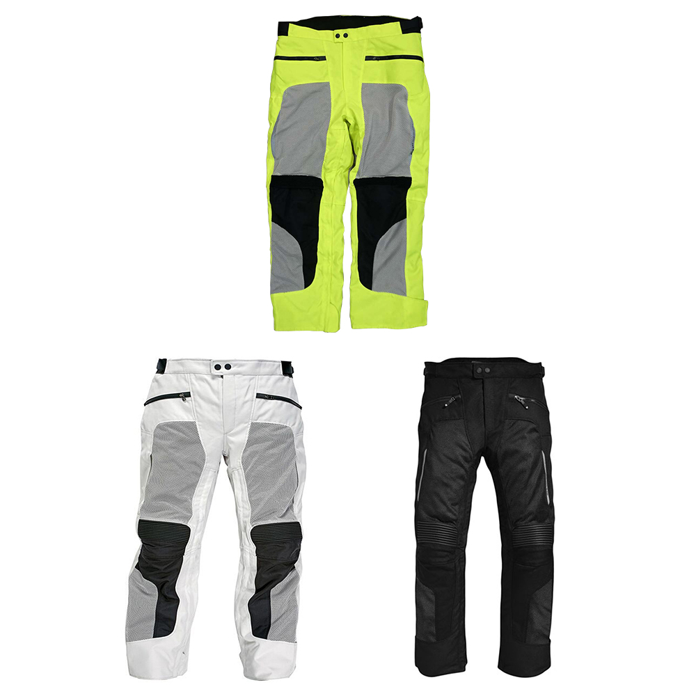 2018 REVIT motorcycle pants Four seasons Breathable Liner cotton Cycling pants protection rider motorcycle Racing pants Men and2018 REVIT motorcycle pants Four seasons Breathable Liner cotton Cycling pants protection rider motorcycle Racing pants Men and