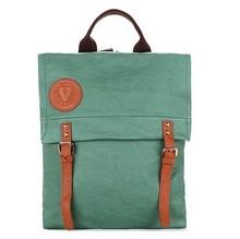 Vancl VANCL серии винтаж рюкзак для сезона