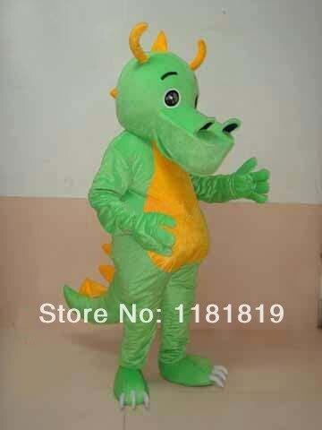 Haute Qualité Mickey Head Mascotte Costumes Carnaval Robe Fantaisie Unisexe Publicité