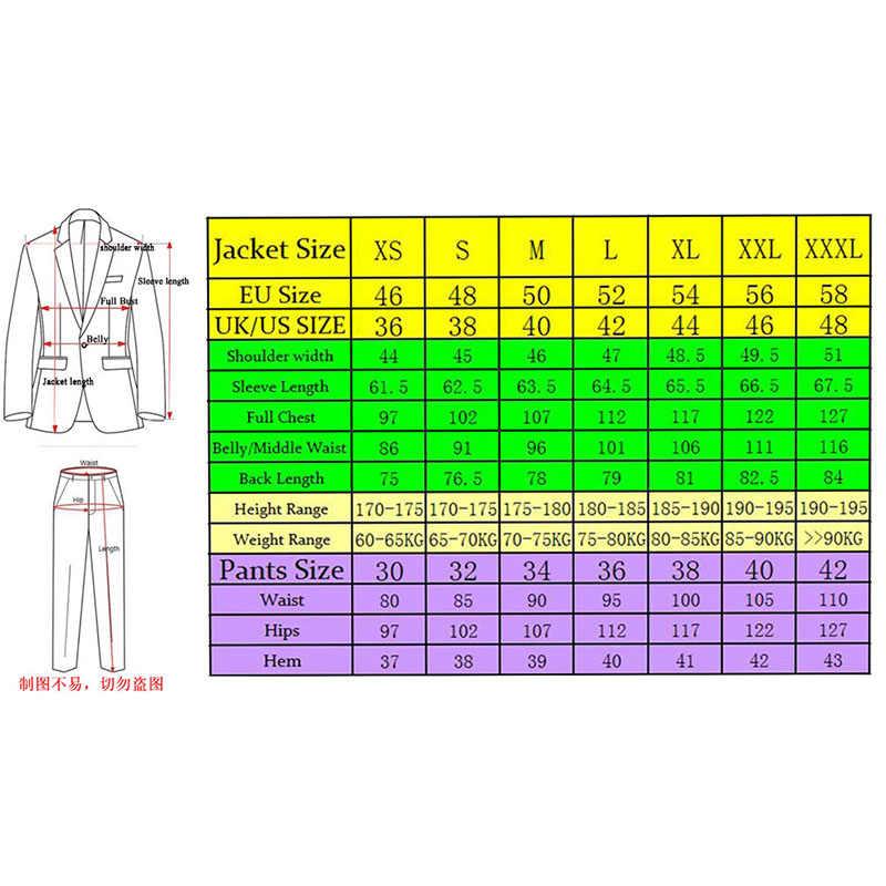 YWMS-372黒ベロアジャケットパンツセットカジュアルスリムフィット男性スーツ花婿の付添人新郎タキシードレギュラーフィットベルベットウエディング男性スーツ2018