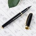 Каллиграфия  обычная металлическая мягкая кисть  ручка  кисть для воды  авторучка  тип поглощения  акварельная кисть  кисть для письма