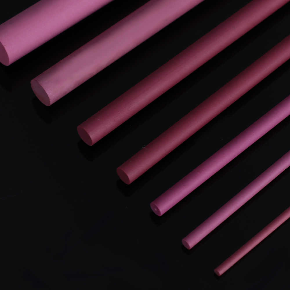 2-10 1Pc Diâmetro mm 3000 Grits Nova Apontador de Óleo De Pedra De Afiar Rubi Acessório Cone De Polimento Abrasivos Para todas as Facas de Cozinha Ferramentas