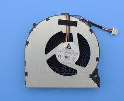 Кулер для процессора SONY Vaio SVE151A11W SVE171 SVE171A11M SVE171B11M SVE171E11L SVE1712C1EW EH100 KSB 105hb 0.32A -AL70