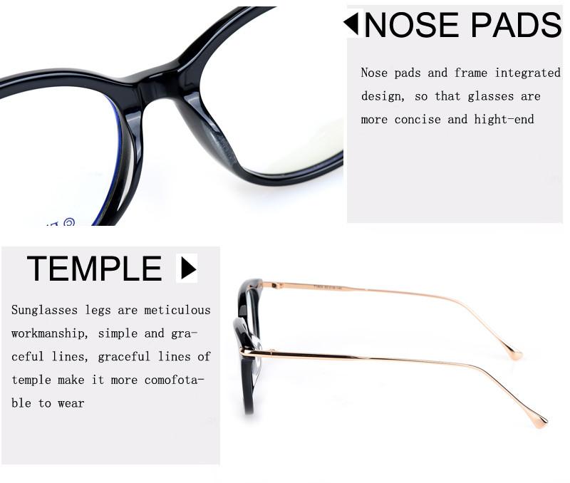 Eyeglasses frames (13)
