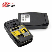 2016 Newest Original Xhorse V2.1.1 VVDI MB BGA TooL for Benz Key Programmer Including BGA Calculator Function