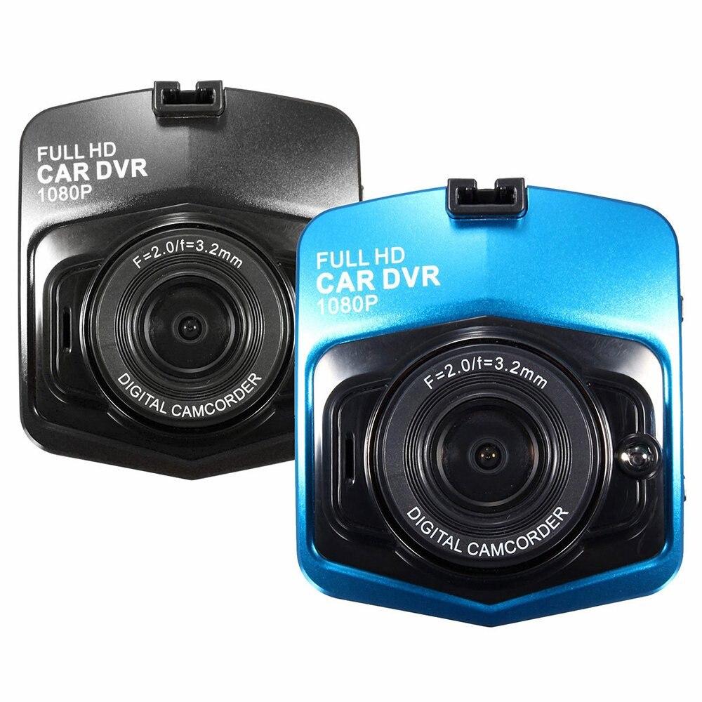 2 4 inch 1080P Full HD Automobile Car DVRs Car font b Camera b font Recorder