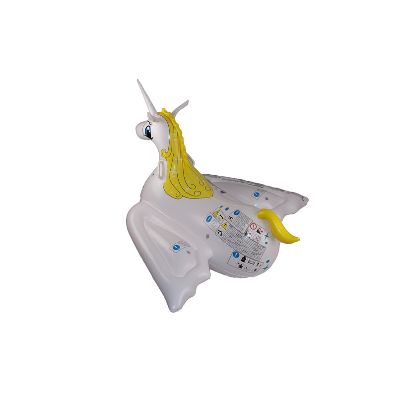 94d19fca378f2c 112*132 cm opblaasbare water pegasus fly paard rider dier rider baby rider zwembad  speelgoed zomer spelen strand opblaasbare B40004 in 112*132 cm ...