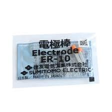 Electrodes_ for_ Sumitomo10