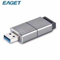 USB Flash Drive USB 3 0 Interface Pendrive 256GB Pen Drive Eaget F90 USB Stick External