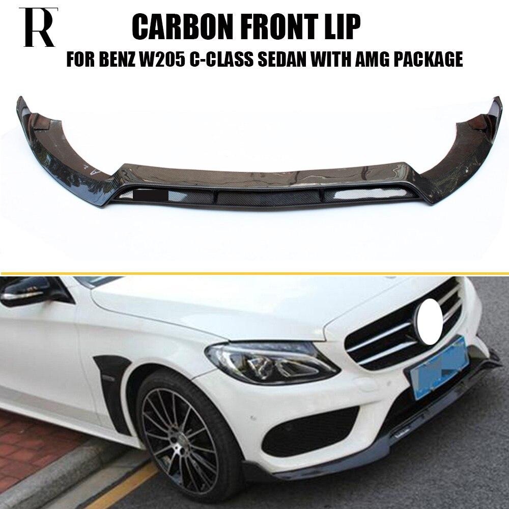 C43 Μπροστινό προφυλακτήρα οπτικών - Ανταλλακτικά αυτοκινήτων