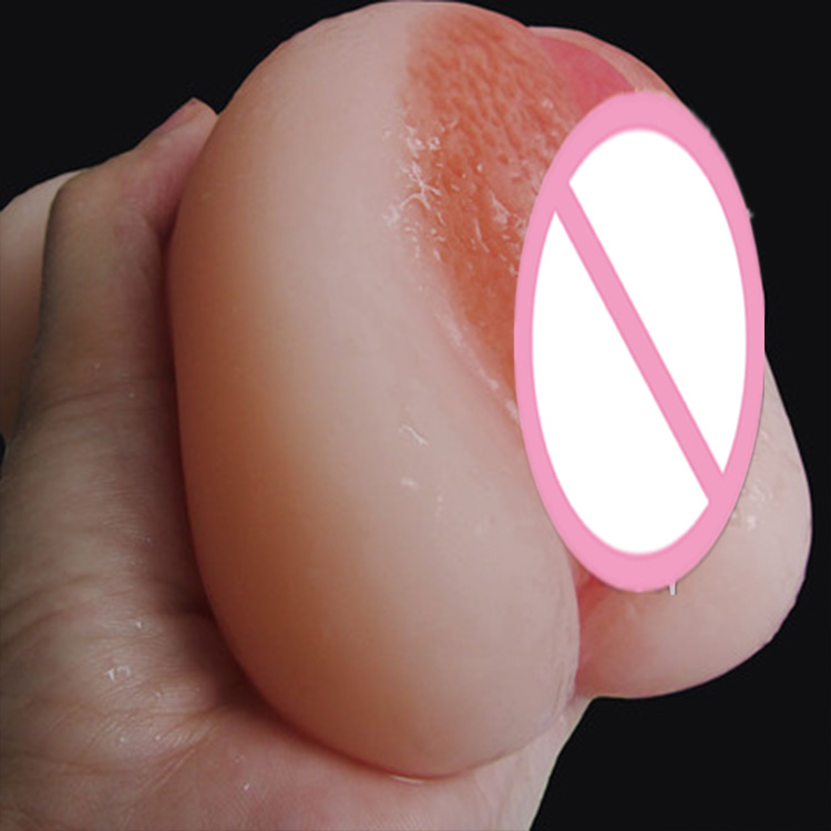 Sex Shop Silicone Artificial Vagina Pussy Masturbation Sex Toy Artificial Vagina Male Masturbators Adult Sexy Sex Toys For Man. sex products masturbators vibrator for men male masturbation cup adult sex toys for men artificial silicone vagina real pussy