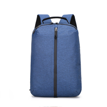 Laptop 15.6 Backpack External USB Charge Swiss Computer Backpacks Anti-theft Waterproof Bags for Men Women