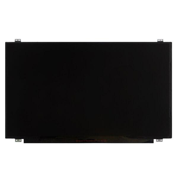 Best quality 1366x768 eDP B140XTN03.3 laptop lcd panel 04X5876 For E450 E450C E455 L450 11 3v 47wh new original laptop battery for lenovo 45n1754 45n1755 45n1756 45n1757 e450 e455 e450c series