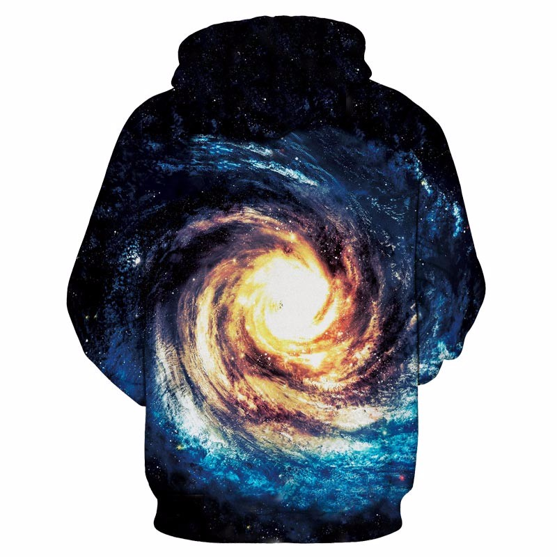 Space Galaxy 3d Sweatshirts Men/Women Hoodies With Hat Print Stars Nebula Space Galaxy Sweatshirts Men/Women HTB1oOOpOFXXXXXsXXXXq6xXFXXXZ