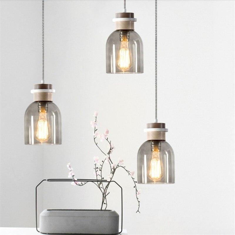 Современный американский Ретро Олень светодиодный настенный светильник рога светодиодный настенный светильник для гостиной спальни прик... - 3