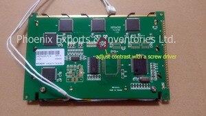 """Image 3 - Brand New LMG7420PLFC X 5.1 """"240*128 LCD HIỂN THỊ BẢNG LMG7420PLFC X ĐEN LED CCFL"""