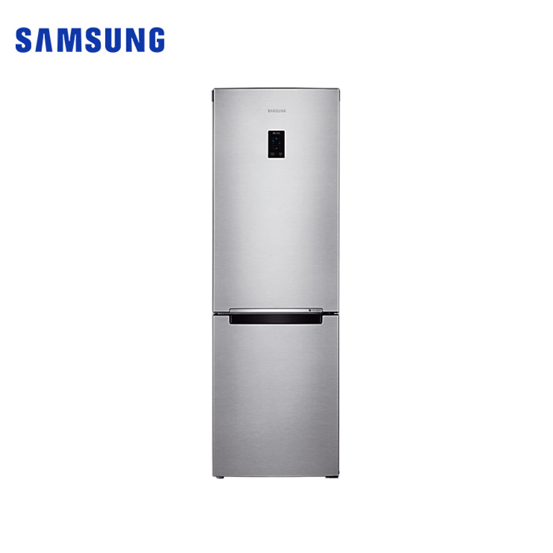 Refrigerator Samsung RB33J3200SA refrigerator samsung rb34k6220ss