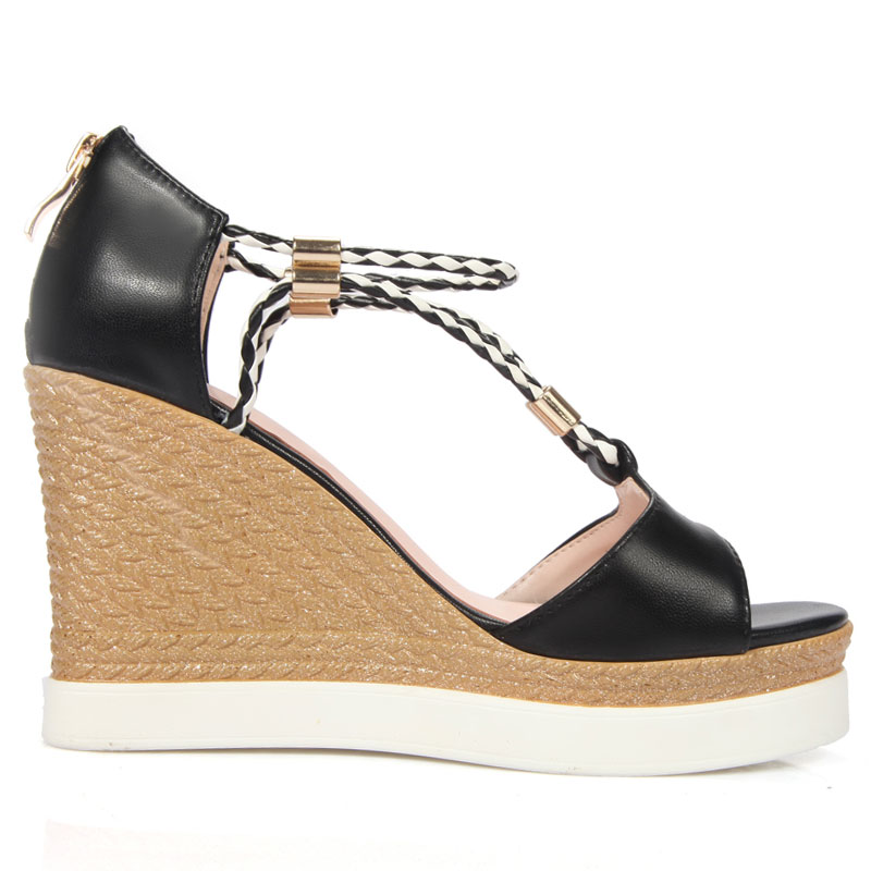 style skechers us only blk to parallel shoes trapezoid zoom buy modern wedges comforter en hover comfort