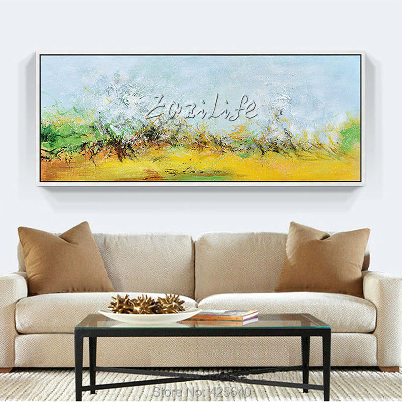 painting wall decor art pictures for bedroom for living room china