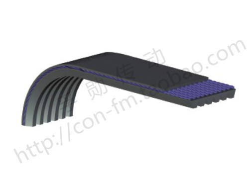 Assembly line Ribs rubber elastic belt EPJ206 PJ246 PJ250 PJ256 PJ270 PJ280 110J PJ286 PJ290 PJ302 306 PJ314 PJ316 in Transmission Belts from Home Improvement