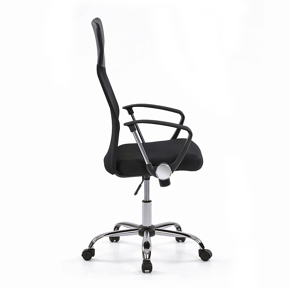 Online Get Cheap Office Chairs Ergonomic Alibaba Group