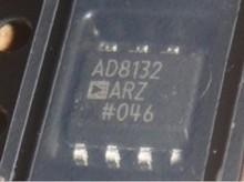 AD8132ARZ AD8132AR AD8132A AD8132 penguat diferensial berkecepatan tinggi