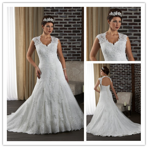 WD40 Heart Shape Back Used Plus Size Wedding Dress Patternsin Delectable Wedding Gown Patterns
