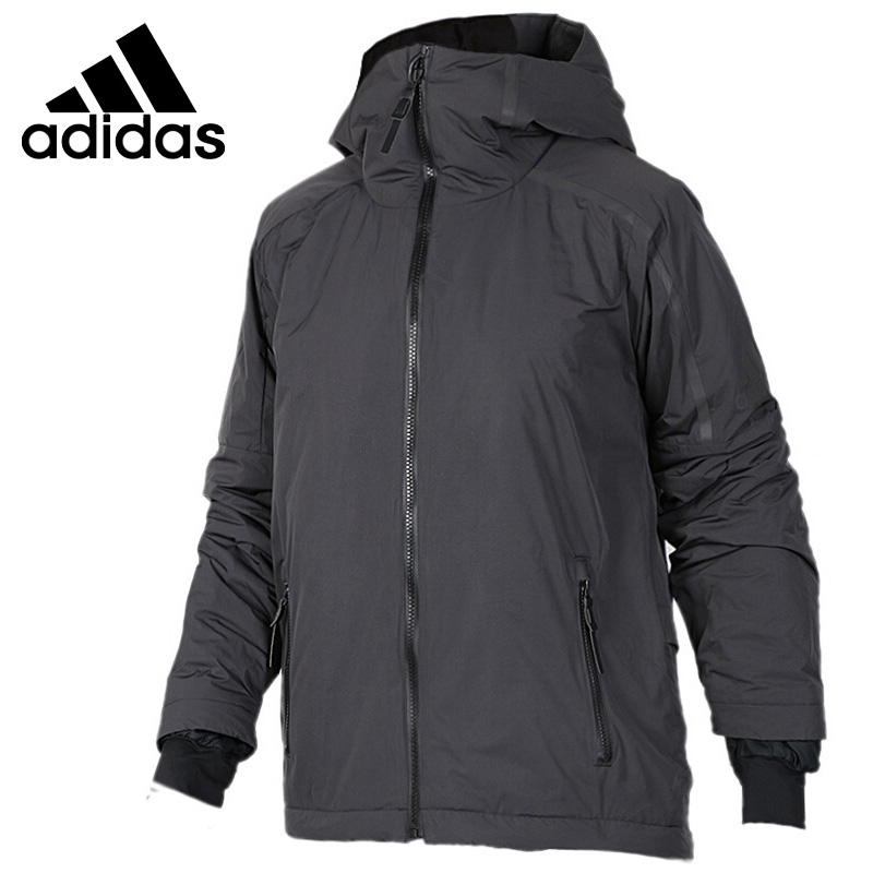 Original New Arrival 2018 Adidas W ZNE JACKET Women's Down coat Hiking Down Sportswear рюкзак adidas zne core цвет синий dt5084