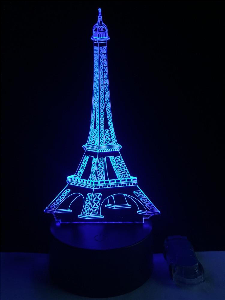 Luzes da Noite mutável humor lâmpada quarto candeeiro Function 2 : Led Bulb/holiday Novelty Lighting/night Light