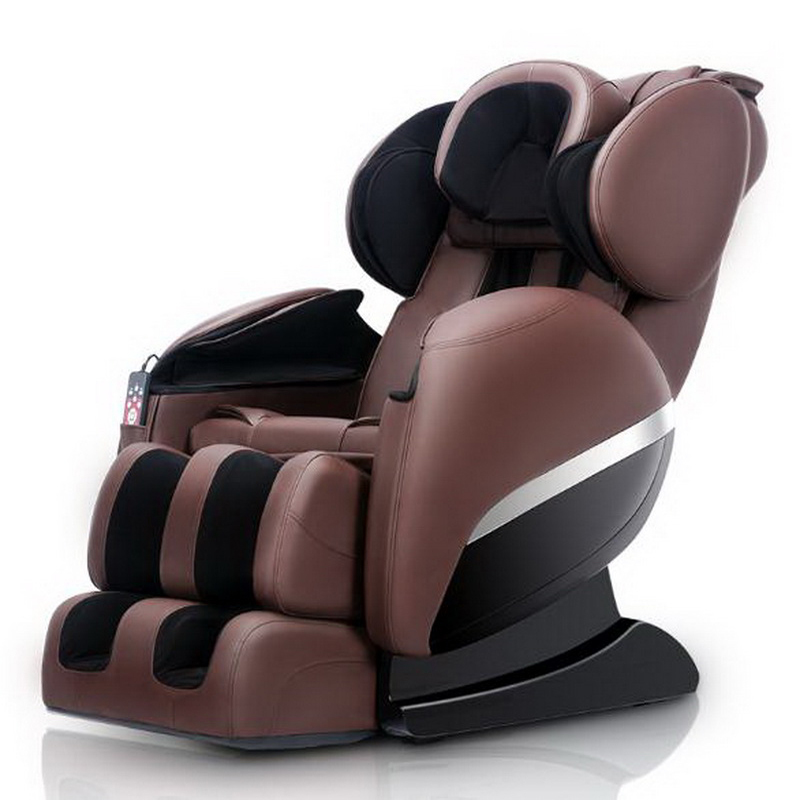 T180101/Household multifunctional  Electric intelligent massage chair/ABS engineering plastics/Intelligent computer control chip джемпер weekend max mara weekend max mara we017ewtmi20