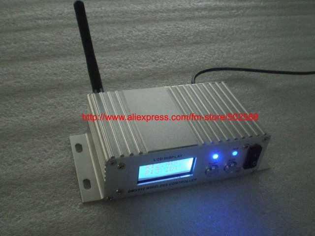 dmx512 wireless transmitter,,,DMX512 wireless receiver,dmx512 controller,DMX wireless,dmx512 wireless