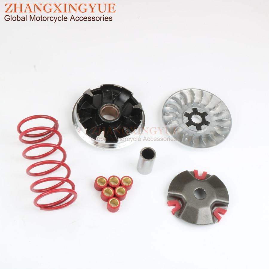 zhang179