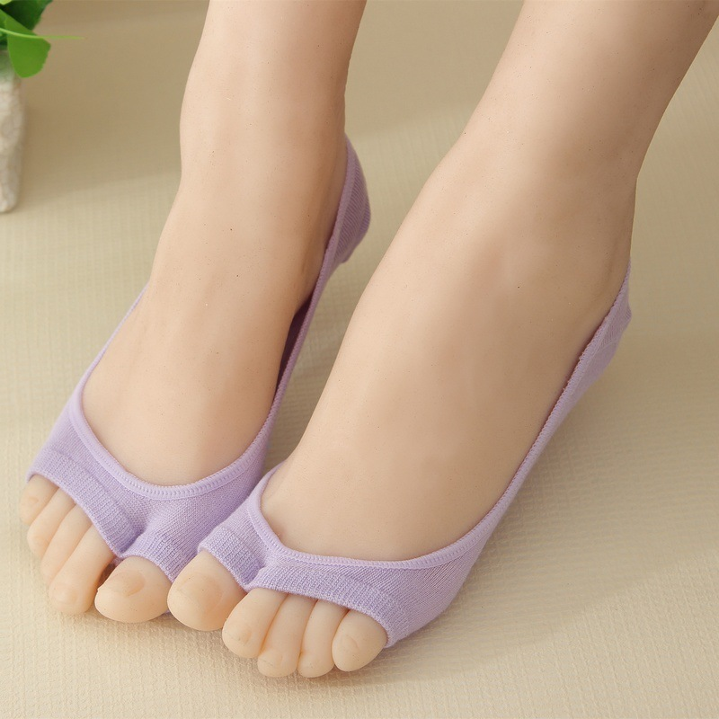 Hot girls in toe socks, xxx tailand teen