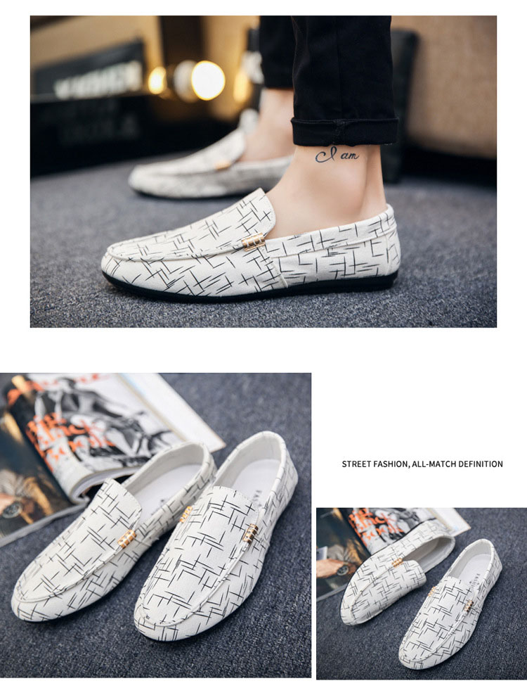 HTB1oOWLX5DxK1Rjy1zcq6yGeXXaa ZYYZYM Men Loafers Men Shoes Casual Shoes 2019 Spring Summer Light Canvas Youth Shoes Men Breathable Fashion Flat Footwear