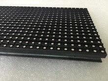 32x16 extérieur RGB p8 extérieur led module vidéo mur de haute qualité P2.5 P3 P4 P5 P6 P7.62 P8 P10 rgb module polychrome affichage led