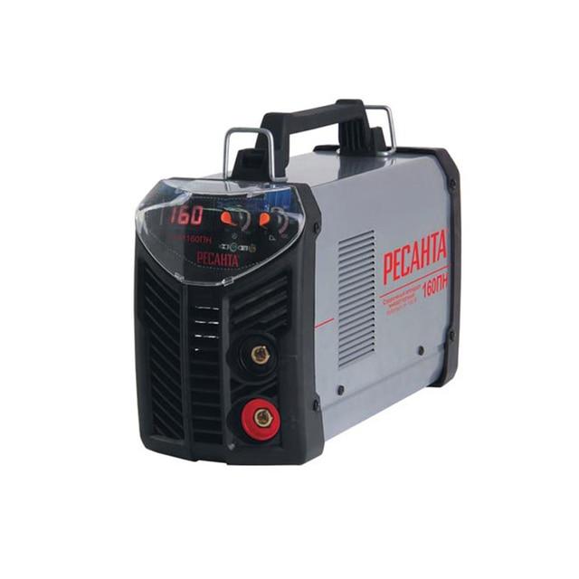Мощность сварочного аппарата 160 а отзывы сварочный аппарат stanley