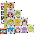 9 кубов ребенок ребенок просто модульная шкафы для хранения дети шкаф организатор детские шкаф HS-29