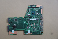 60NB0480 MB2200 200 For ASUS X551MA Laptop motherboard with Celeron N2830 CPU Onboard DDR3 fully tested work perfect