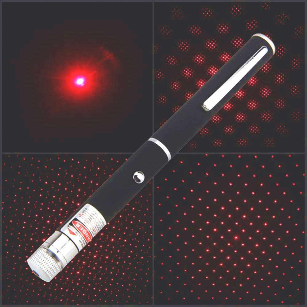 Zacro ירוק אדום לייזר רב מצב כחול לייזר Sight מצביע 5 MW גבוהה כוח לייזר עט עוצמה מטר 405Nm 530Nm 650Nm ירוק לייזר