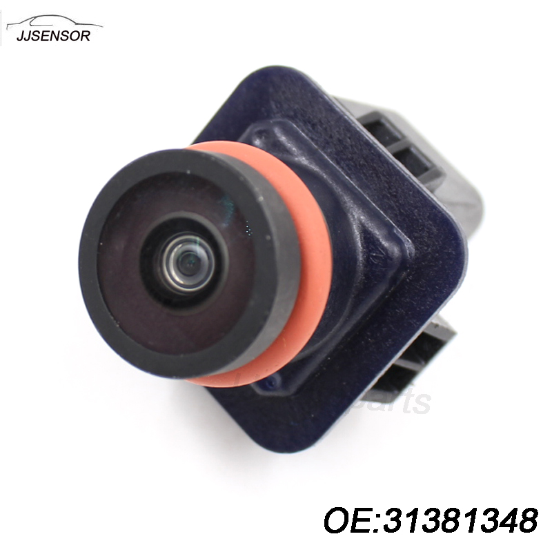 YAOPEI 31381348 High Quality Rear View Backup font b Camera b font Electrical Rear font b
