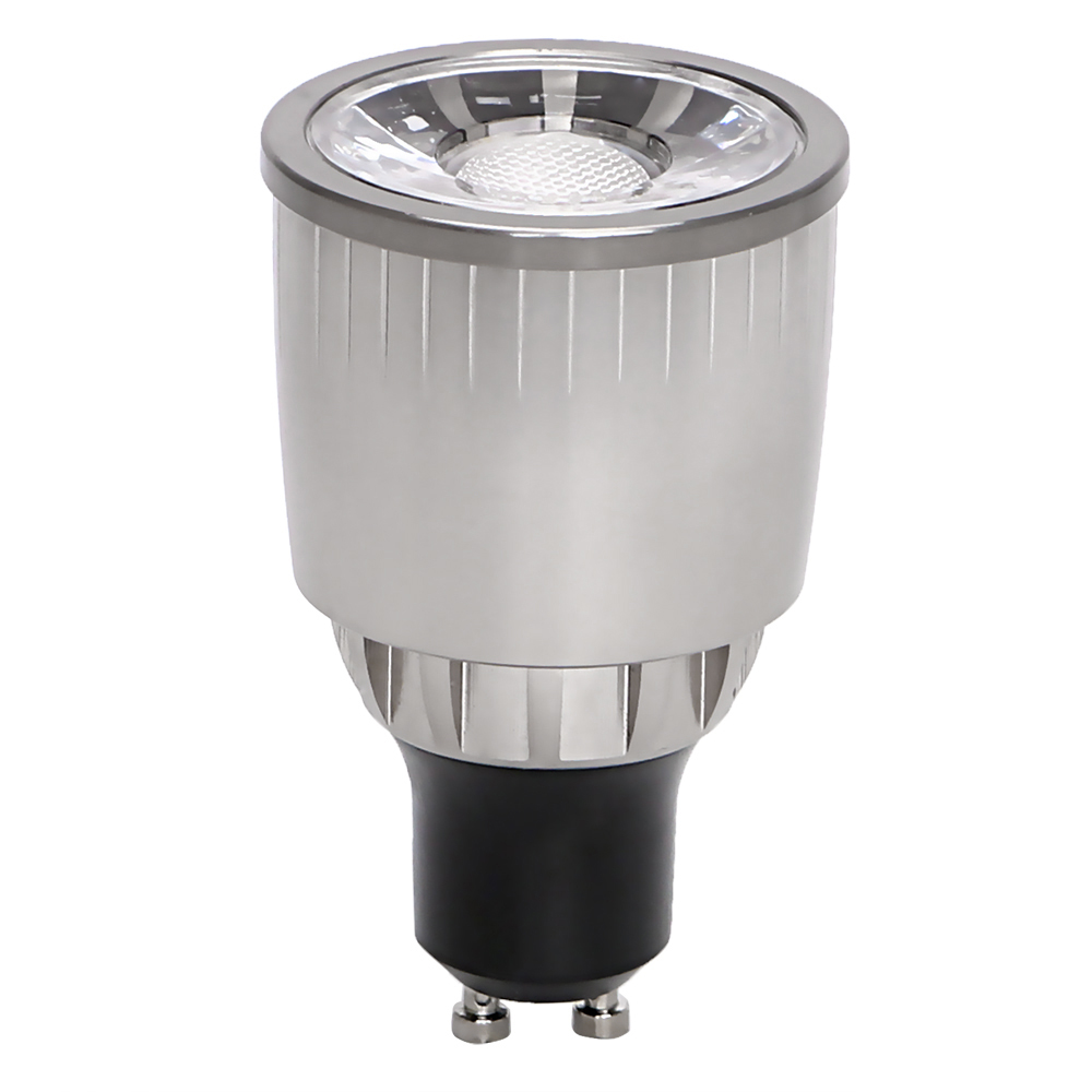 ITimo Super Helle GU10 Led Lampe 9 Watt Warmweiss Kaltweiss COB Licht Scheinwerfer AC85