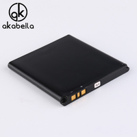 BA800 Mobile Phone Battery For Sony Xperia S LT25i Sony Xperia V LT26i AB 0400 Replacement