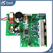 95% new good working for refrigerator BCD-518WS 558WBT 0064000594 inverter board control board pc board on sale