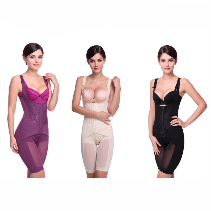 2b62658d381 ... Underbust Slimming Shapewear Mid Thigh Shaper With Seamless Lace After  Delivery Body Ribbons. Shapewear. Shapewear 1 (4) Shapewear 1 (5) Shapewear  1 (7) ...