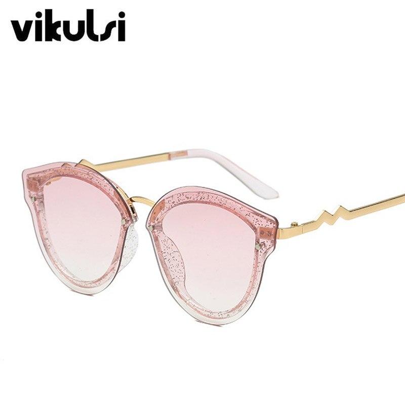 D704 C2 light pink