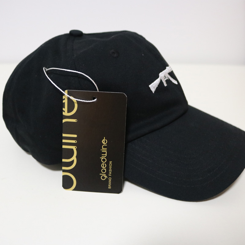 84c22734a2b Glaedwine Baseball cap skateboard snapback brand name golf hats for men  women sport hip hop bone casquette de marque ny touca-in Baseball Caps from  Apparel ...