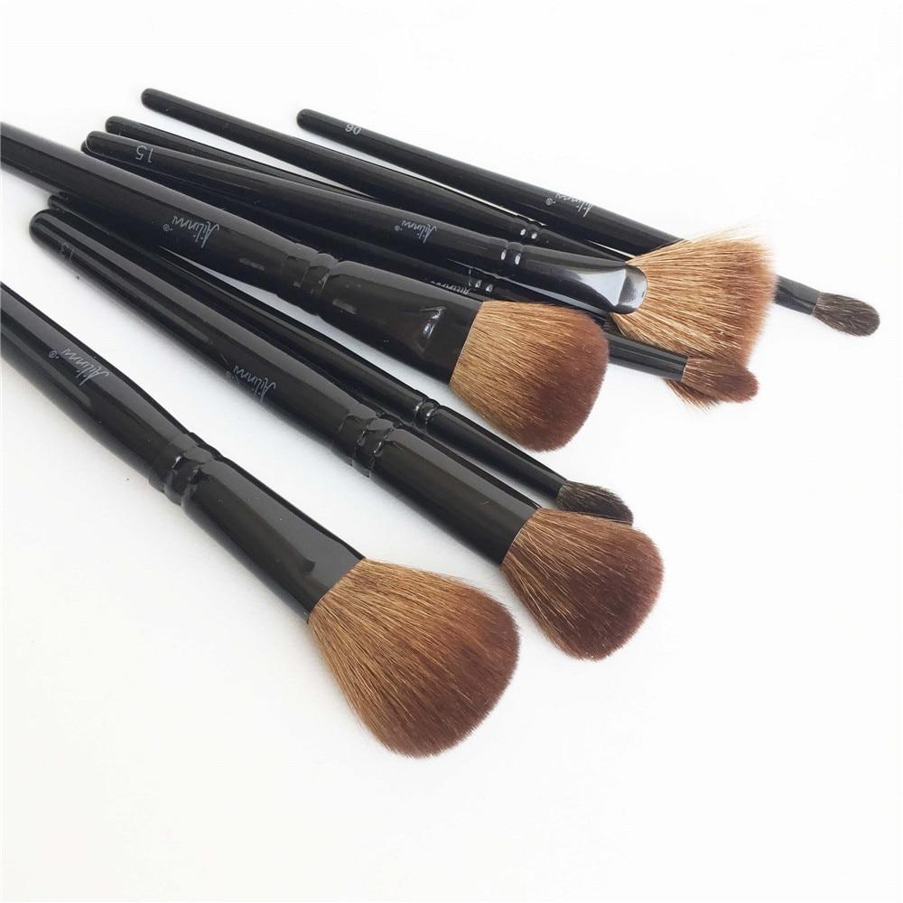 Ailinmi WG-SERIES Brushes _ 6