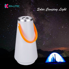 Creative USB Rechargeable Portable Lantern Touch Switch Tent Lamp Home Night Light Table Lamp Outdoor Camping Emergency Light mini outdoor solar table lamp desk light camping lantern usb rechargeable phone emergency charger