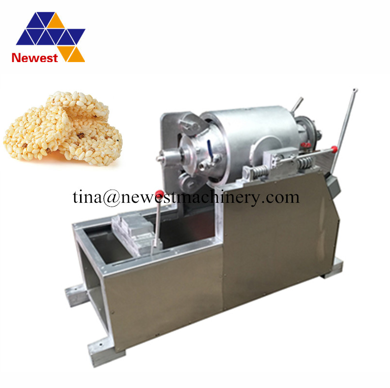 Commercial wheat puff machine, grain puffing machine , wheat puffing machines machine