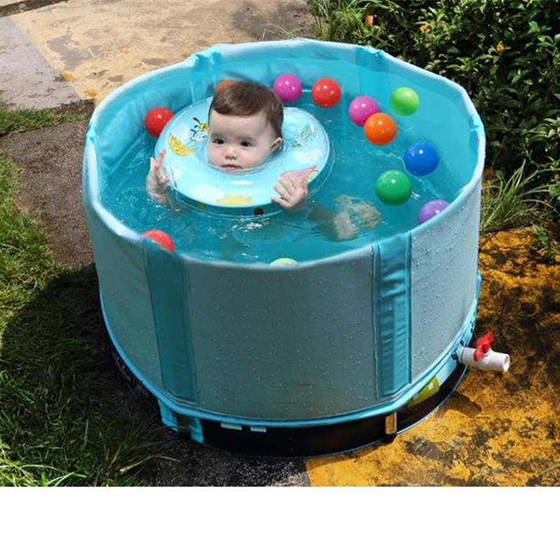 babies swimming pool 16